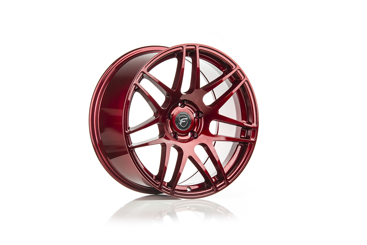 F14-19x9.5-Gloss-Red-1