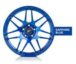 Finishes-_SapBlue