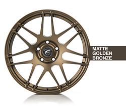 Finishes-_Matte-Golden-Bronze