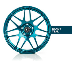 Finishes-_CandyTeal