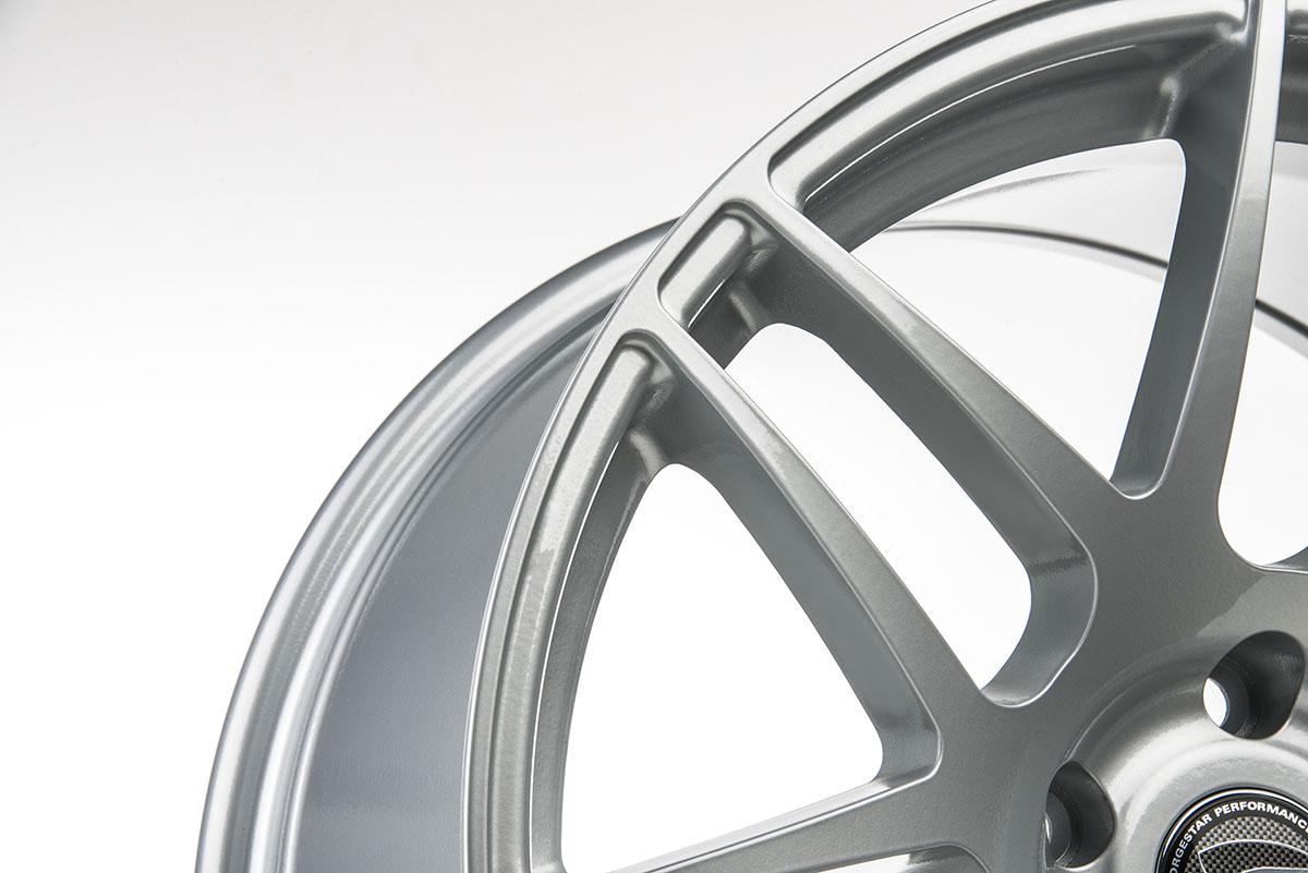 F14-19x9.5-Anodized-Silver-5