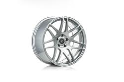 F14-19x9.5-Anodized-Silver-2