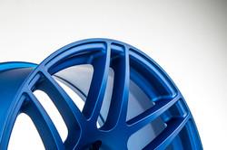 F14-19x9.5-Flat-Anodized-Blue-3