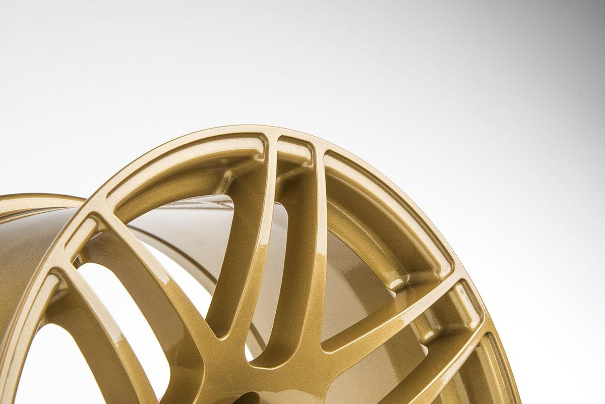 F14-19x9.5-Sun-Gold-5