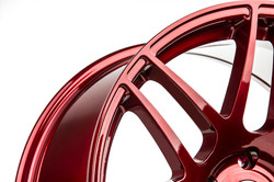 F14-19x9.5-Gloss-Red-4
