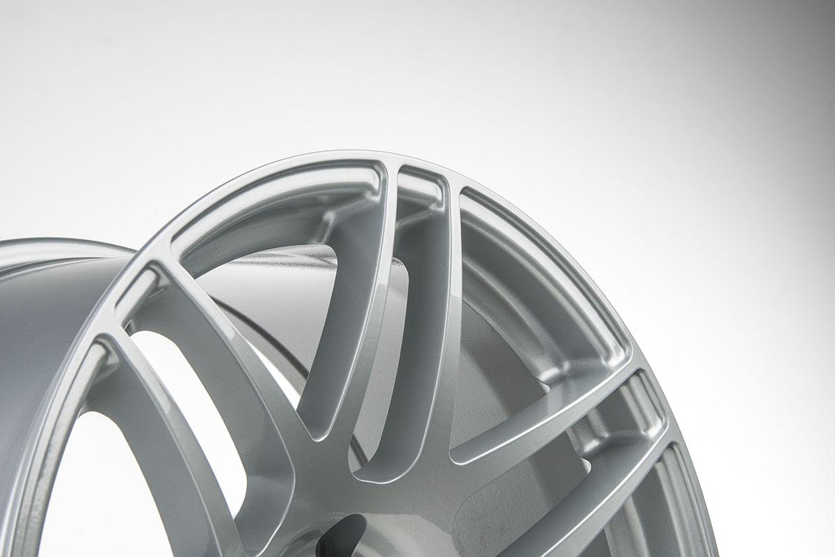 F14-19x9.5-Anodized-Silver-3