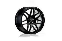 F14-19x9.5-Matte-Black-4