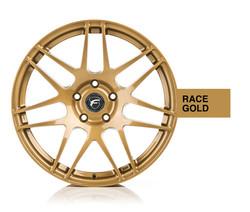 Finishes-_RaceGold