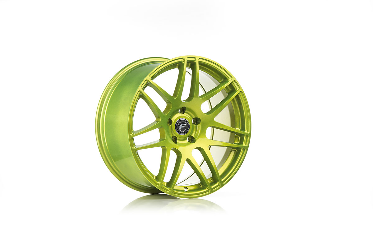 F14-19x9.5-Monster-Green-3