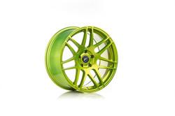 F14-19x9.5-Monster-Green-3