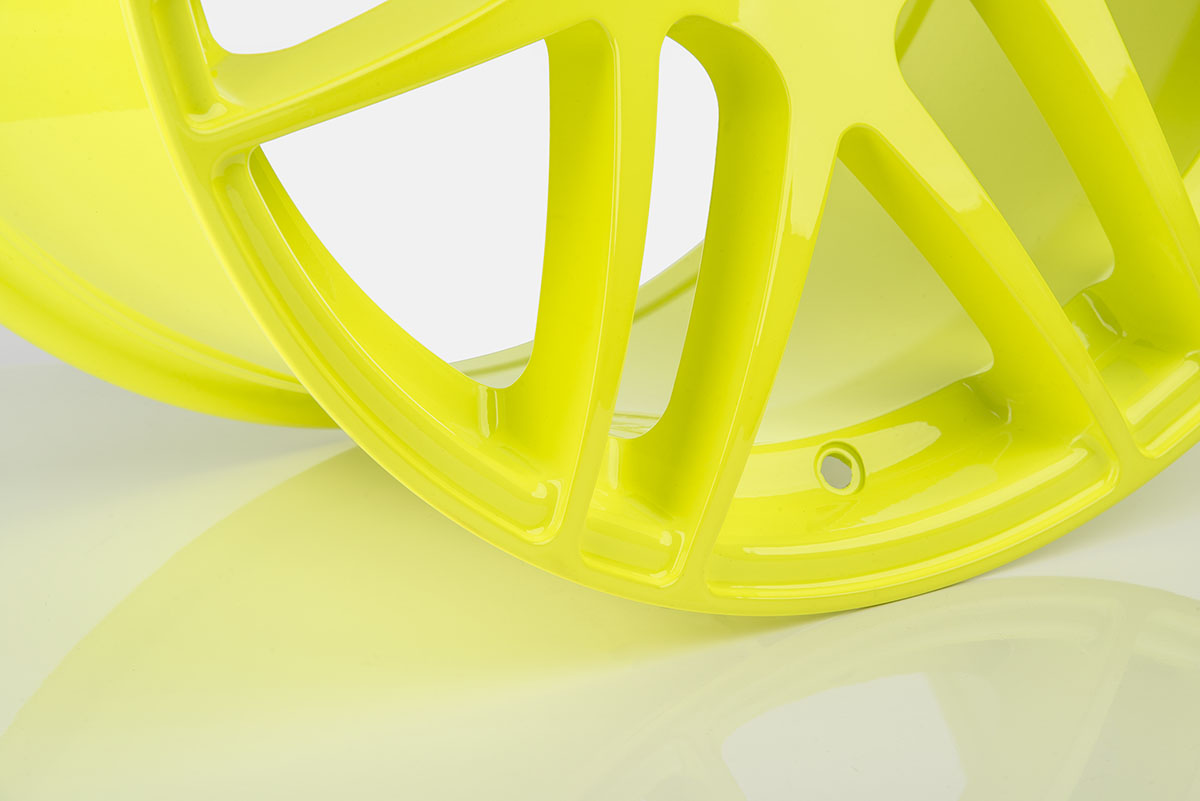 F14-19x9.5-Highlighter-Yellow-1