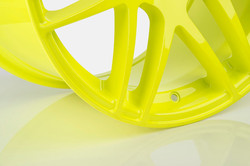 F14-19x9.5-Highlighter-Yellow-1