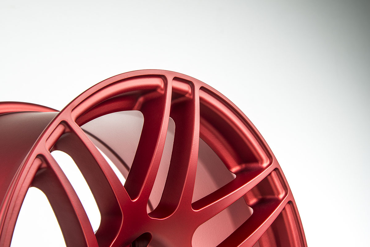 F14-19x9.5-Flat-Anodized-Red-5