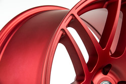 F14-19x9.5-Flat-Anodized-Red-1