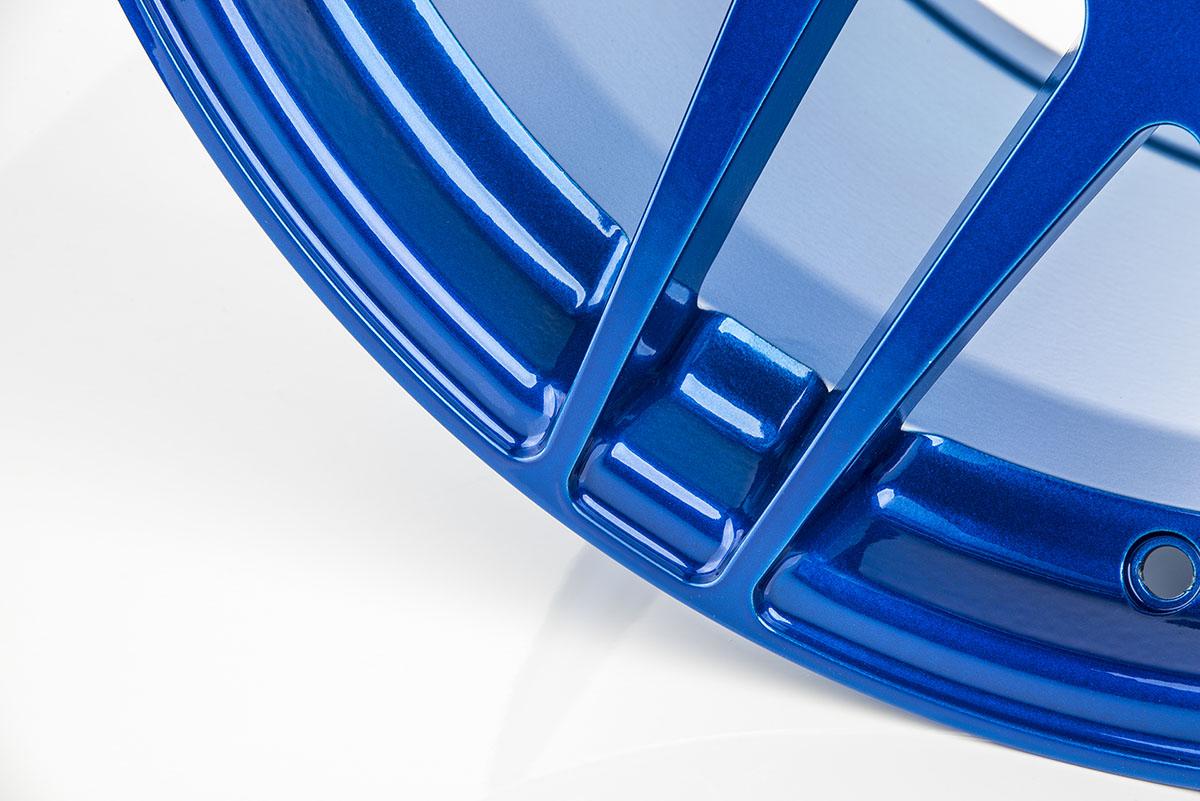 F14-19x9.5-Sapphire-Blue-2