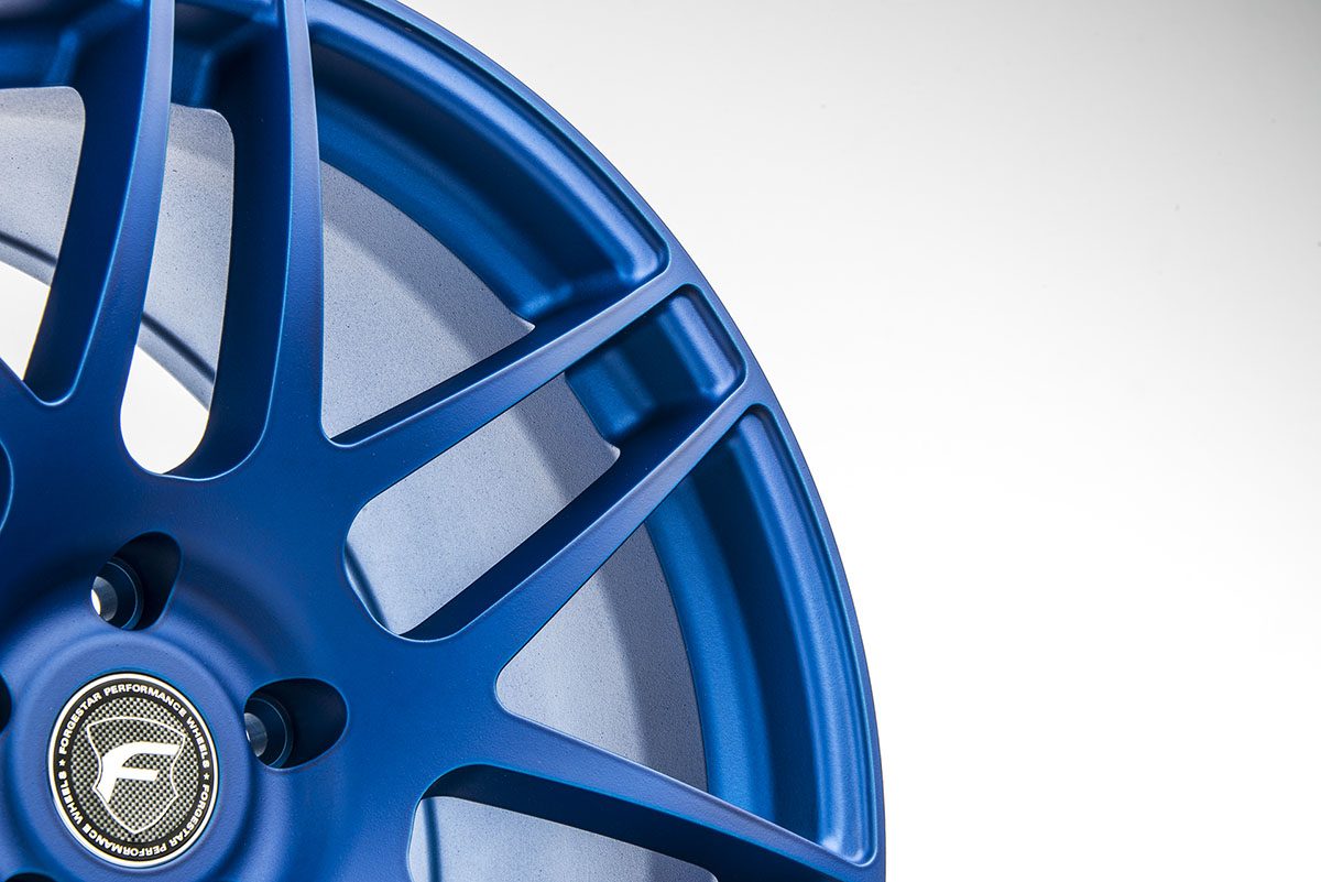 F14-19x9.5-Flat-Anodized-Blue-4
