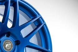 F14-19x9.5-Flat-Anodized-Blue-4