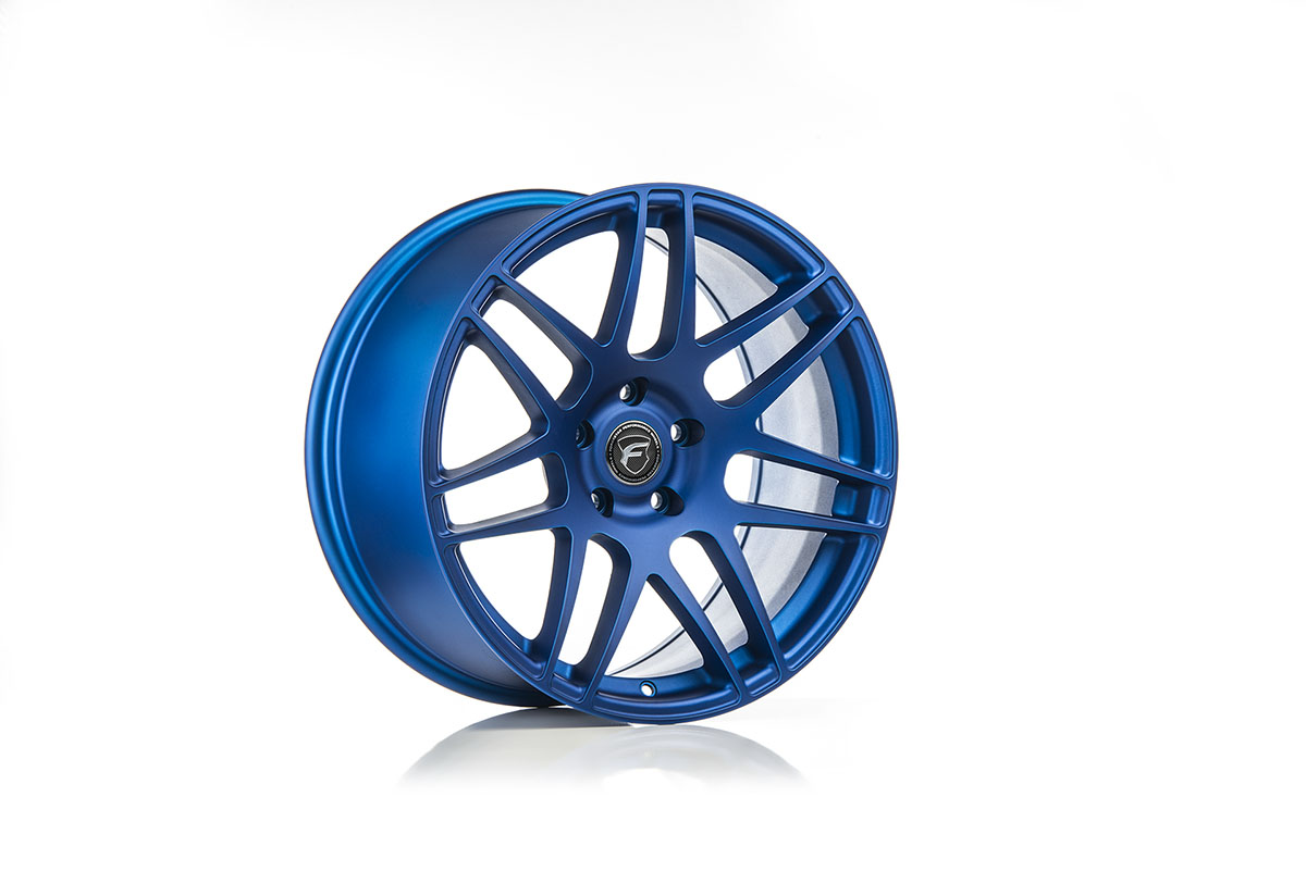 F14-19x9.5-Flat-Anodized-Blue-2