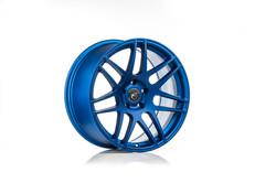 F14-19x9.5-Flat-Anodized-Blue-2