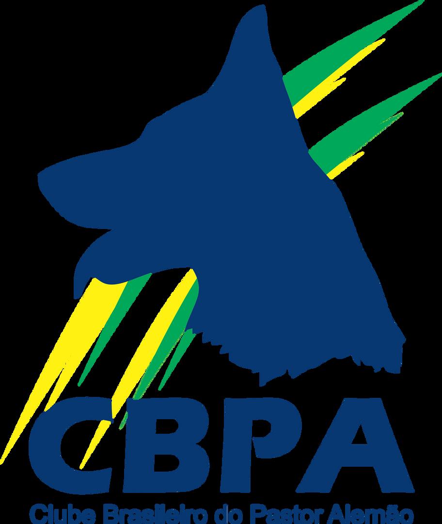 cbpa.png