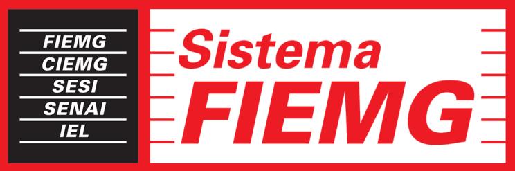 sistema fiemg.png
