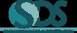 Logo_Sds_Site.png
