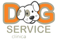 DOGSERVICE.png