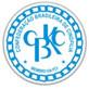 cbkc_edited.jpg
