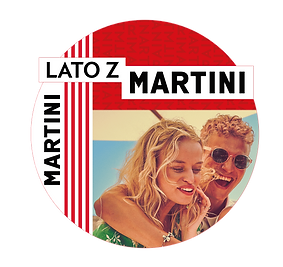 LAto-z-martini.png