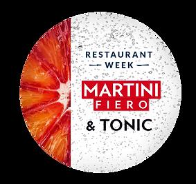 Martini-restaurant.png