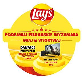 Lays-chatbox.jpg