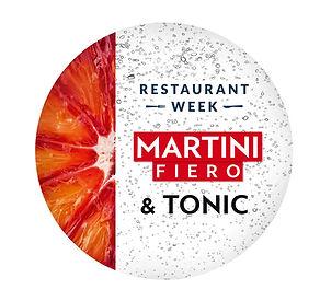 Martini-restaurant.jpg