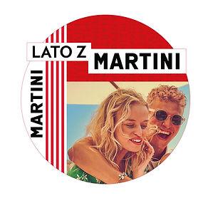 LAto-z-martini.jpg