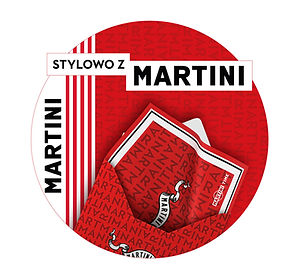 Stylowo-z-martini.jpg