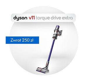 Dysonv11-torque.jpg