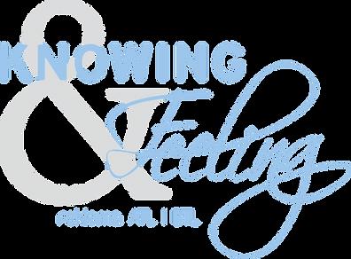 knowing_and_feeling_na_WWW_ROZJASNIONE_e