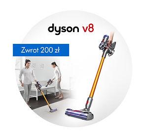 Dyson_v8-zwrot200.jpg