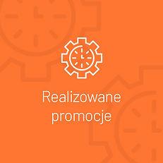 Realizowane-promocje.jpg