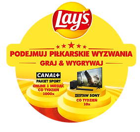 Lays-chatbox.png