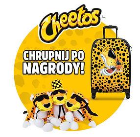 Carrefour-cheetos.jpg