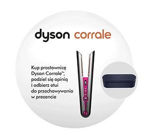 Dyson_Coralle-copy.jpg