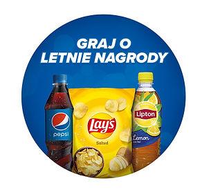 Pepsi-Graj-o-letnie.jpg