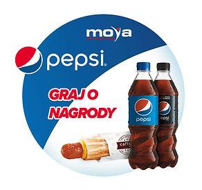 PepsiMoyaGraj.jpg