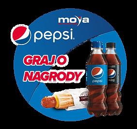 PepsiMoyaGraj.png