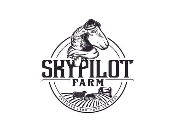 Sky Pilot Farm