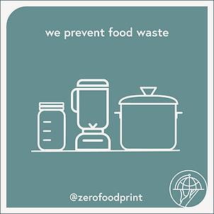 food waste-01-01.png