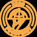 ZeroFoodprint.Logo.2020_Sea_Buckthorn.pn