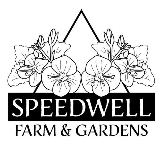 Speedwell Farm & Gardens