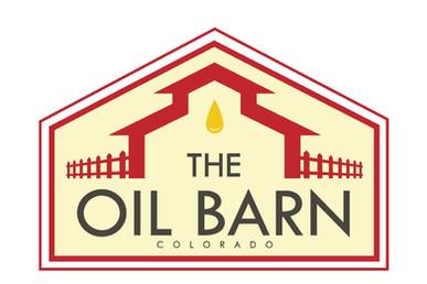 The Oil Barn Colorado