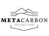Metacarbon Organic Farm
